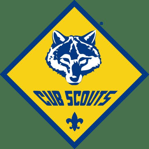 Cub Scout Pack 359